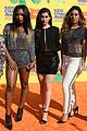 kcas 2015 fashion recap 02
