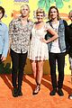 kcas 2015 fashion recap 04