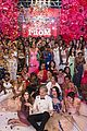 laura marano yes to dress prom event pics 06