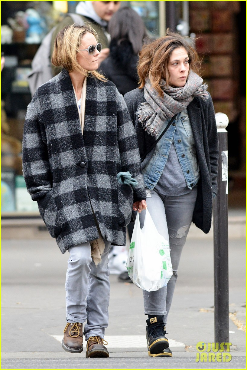 lily rose depp steps out with rumored boyfriend ash stymest 15
