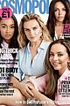little mix cosmopolitan uk cover 01