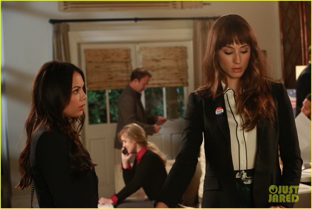 pretty little liars hush hush photos 08