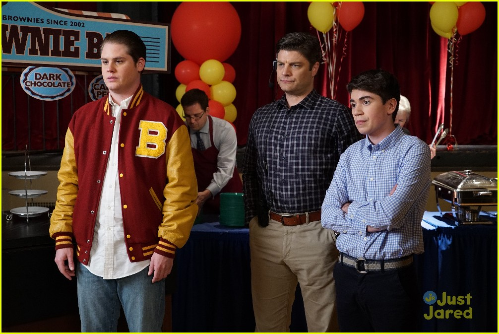 matt shively bebe wood real oneals premieres tonight 11