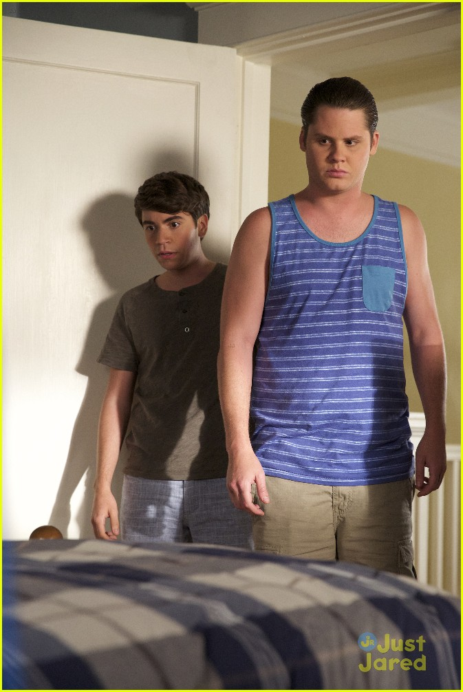 matt shively bebe wood real oneals premieres tonight 20