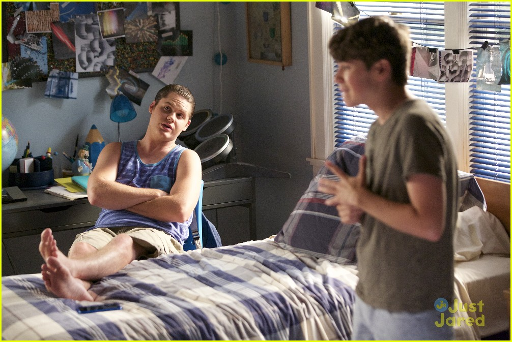 matt shively bebe wood real oneals premieres tonight 32