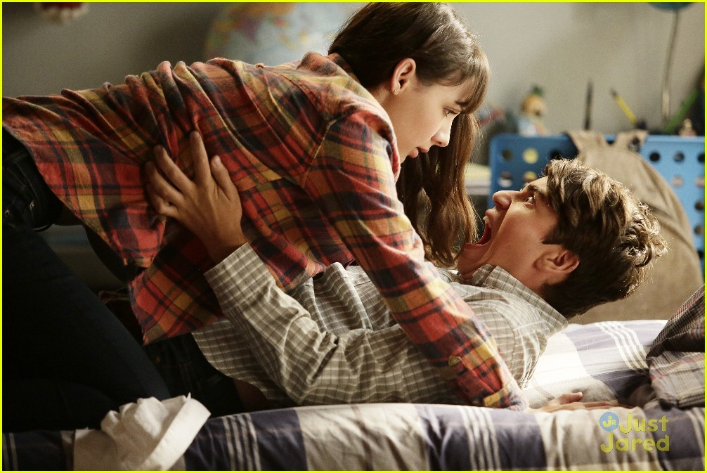 matt shively bebe wood real oneals premieres tonight 43
