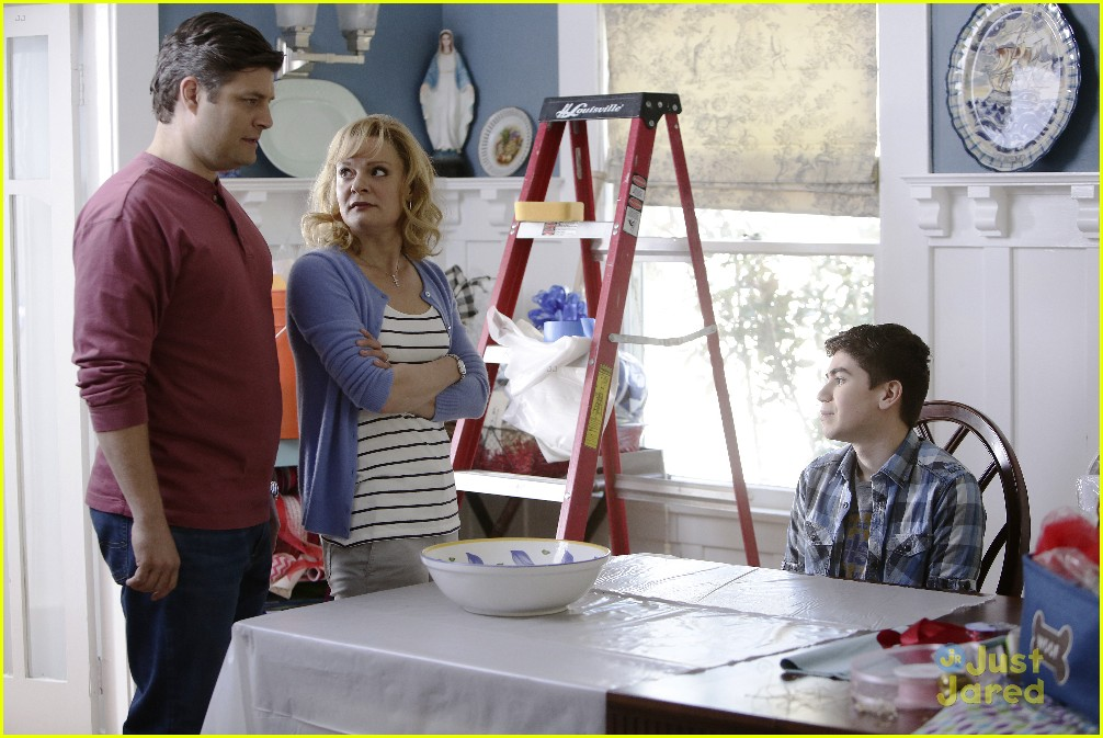 matt shively bebe wood real oneals premieres tonight 49