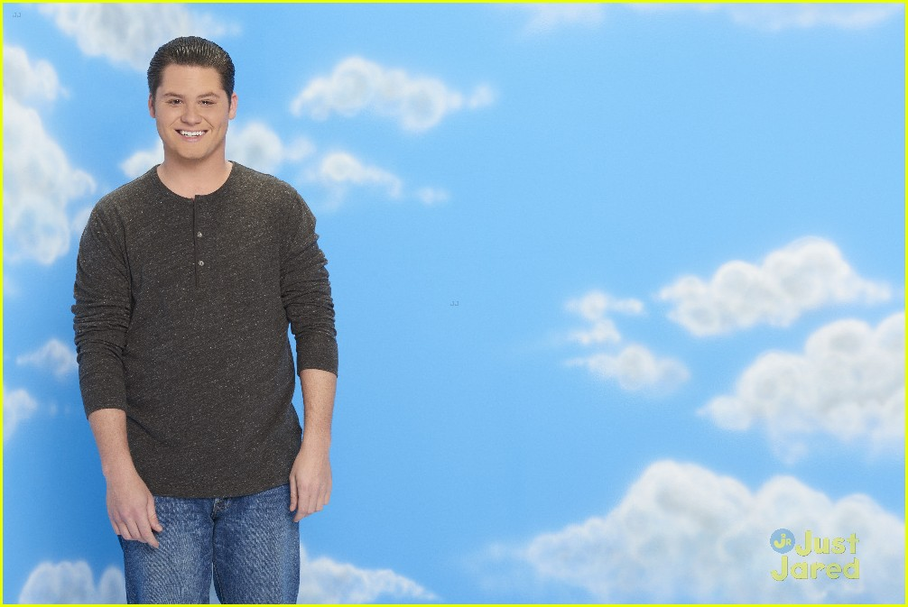 matt shively bebe wood real oneals premieres tonight 70