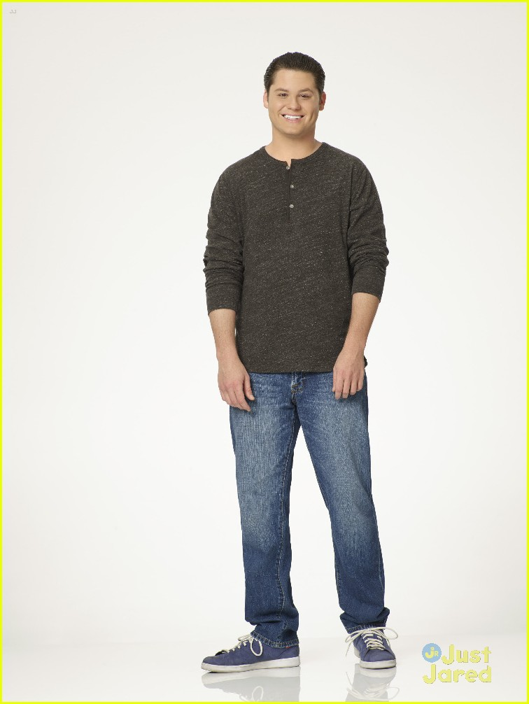 matt shively bebe wood real oneals premieres tonight 74