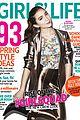 rowan blanchard april cover star girls life mag 01