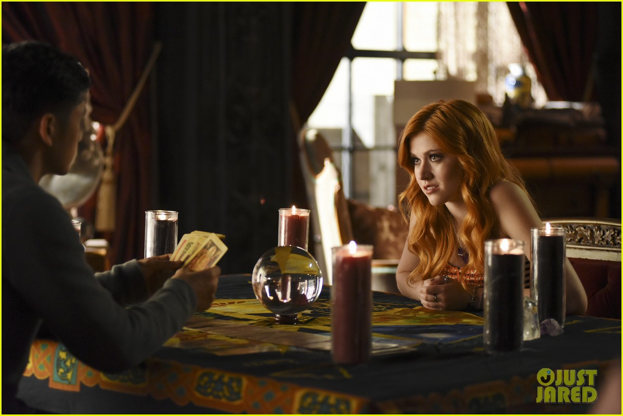 shadowhunters this world inverted photos 17
