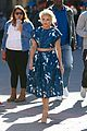 witney carson von miller extra appearance no spying 17