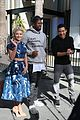 witney carson von miller extra appearance no spying 28