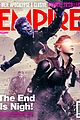 kodi jen sophie tye empire xmen covers 03