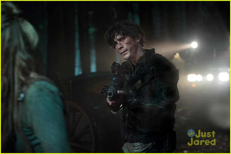 the 100 nevermore stills 02