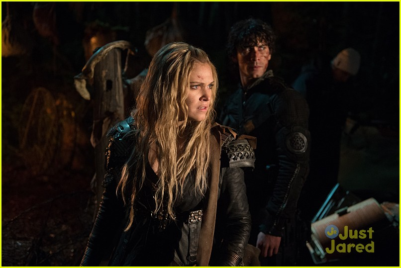 the 100 nevermore stills 05