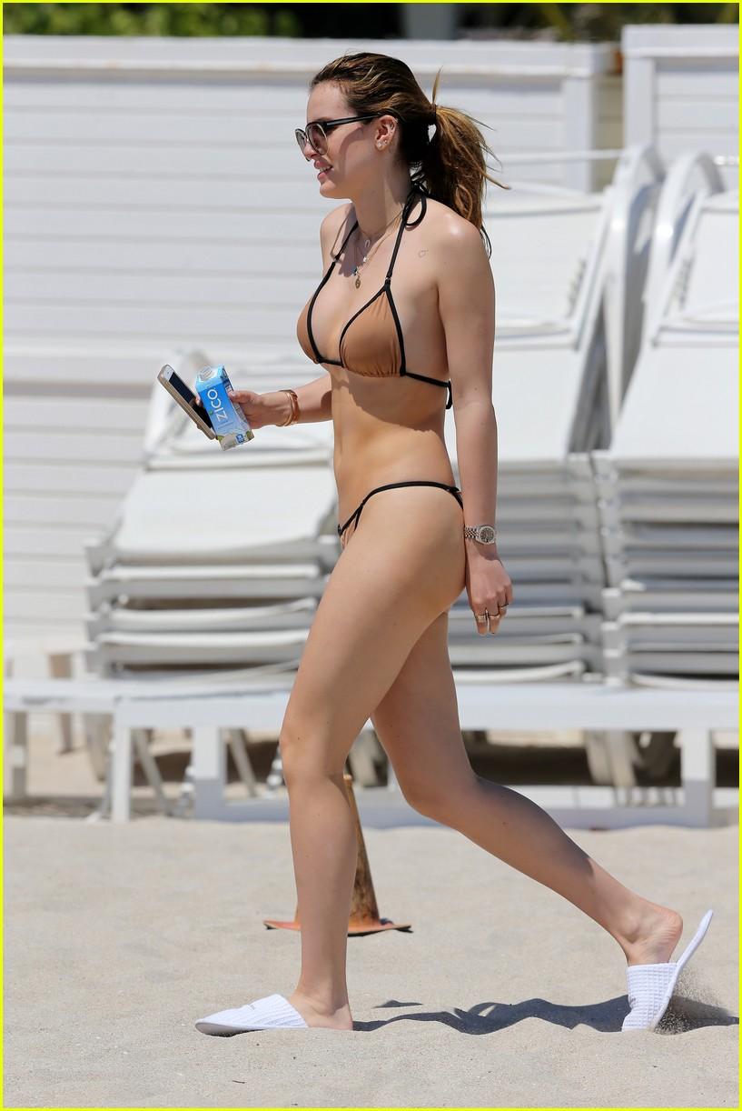 Bikini Bella Thorne nude (68 photos), Sexy, Cleavage, Instagram, cleavage 2015
