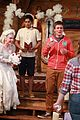 bunkd bride doom stills 13