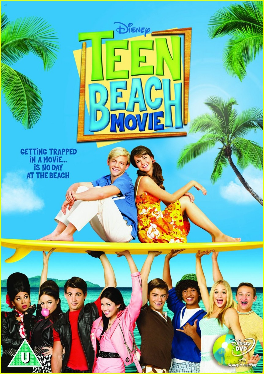 disney channel mega movie lineup memorial day weekend posters 06