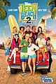 disney channel mega movie lineup memorial day weekend posters 05