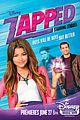 disney channel mega movie lineup memorial day weekend posters 45