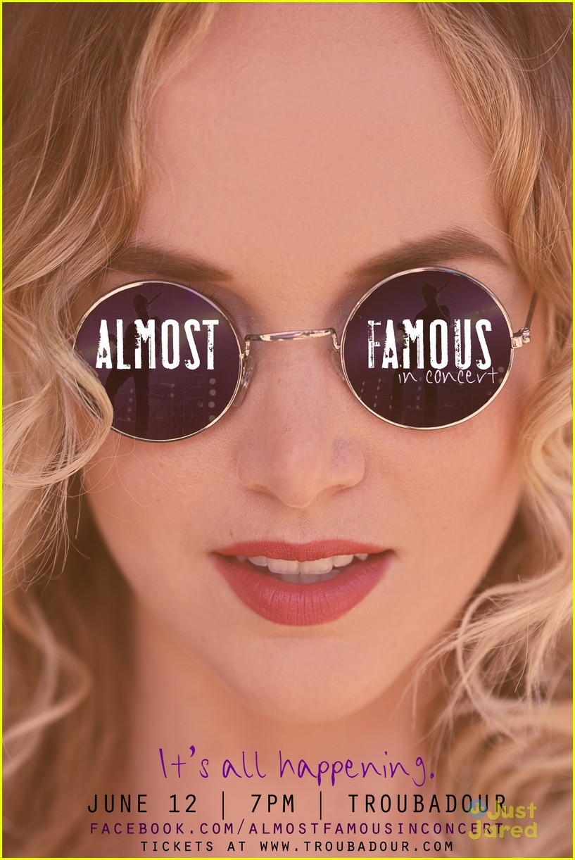 almost famous new batch promo pics 02