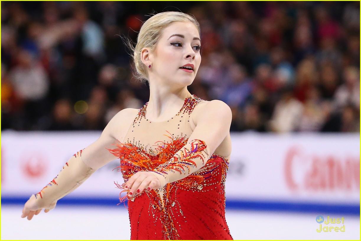 gracie gold ashamed performance at 2016 worlds 01