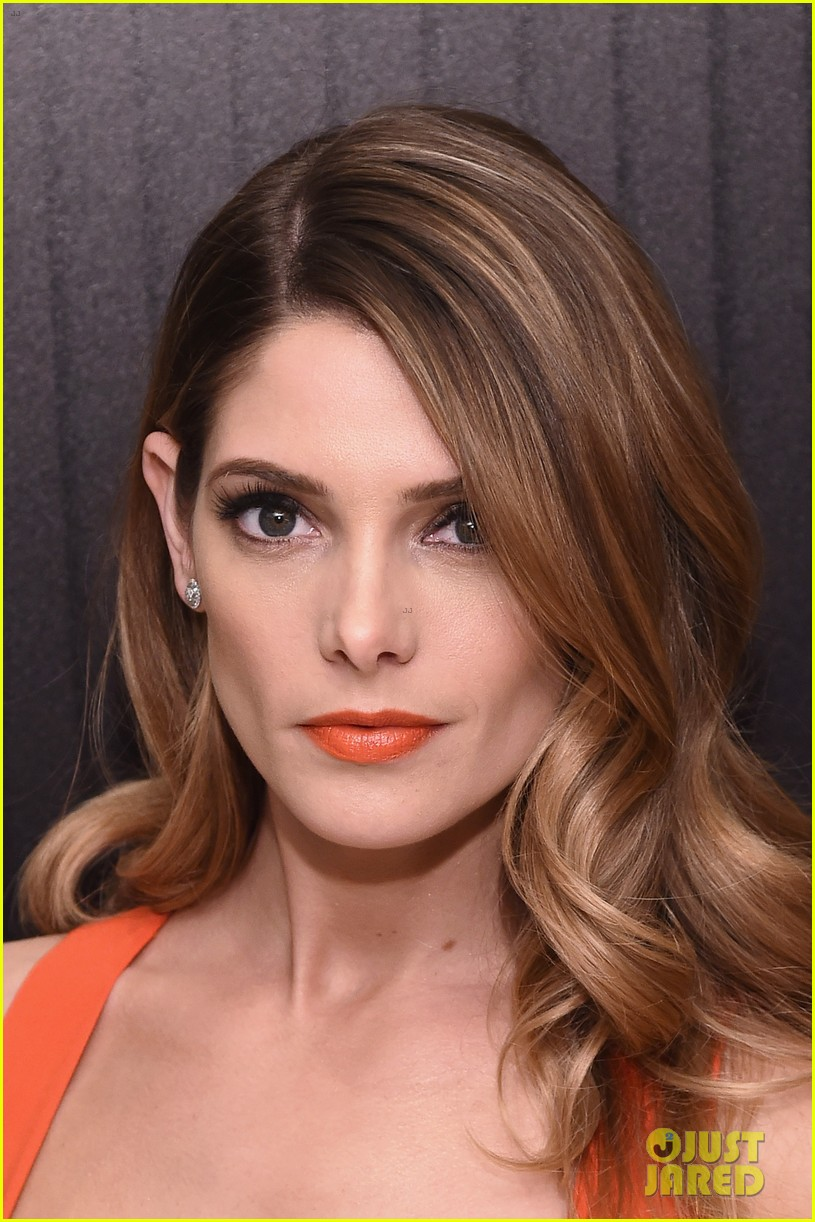 ashley greene promo nyc events 05