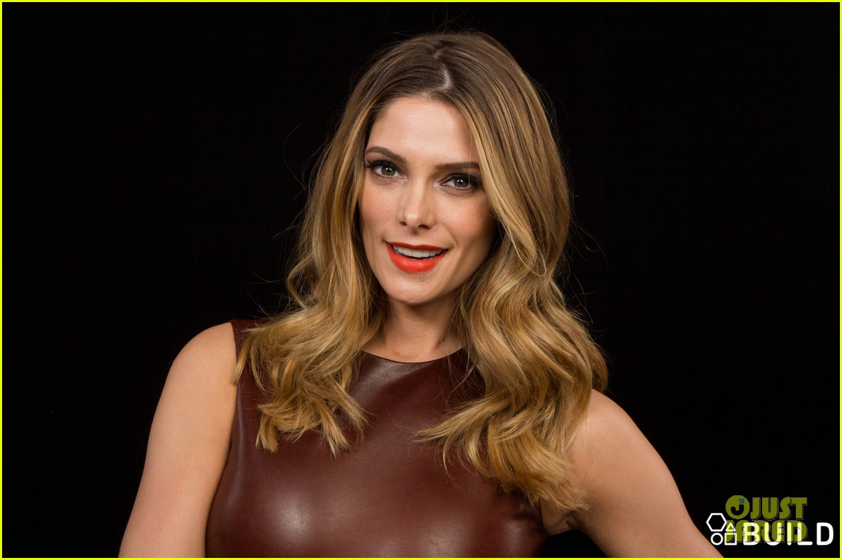 ashley greene promo nyc events 12