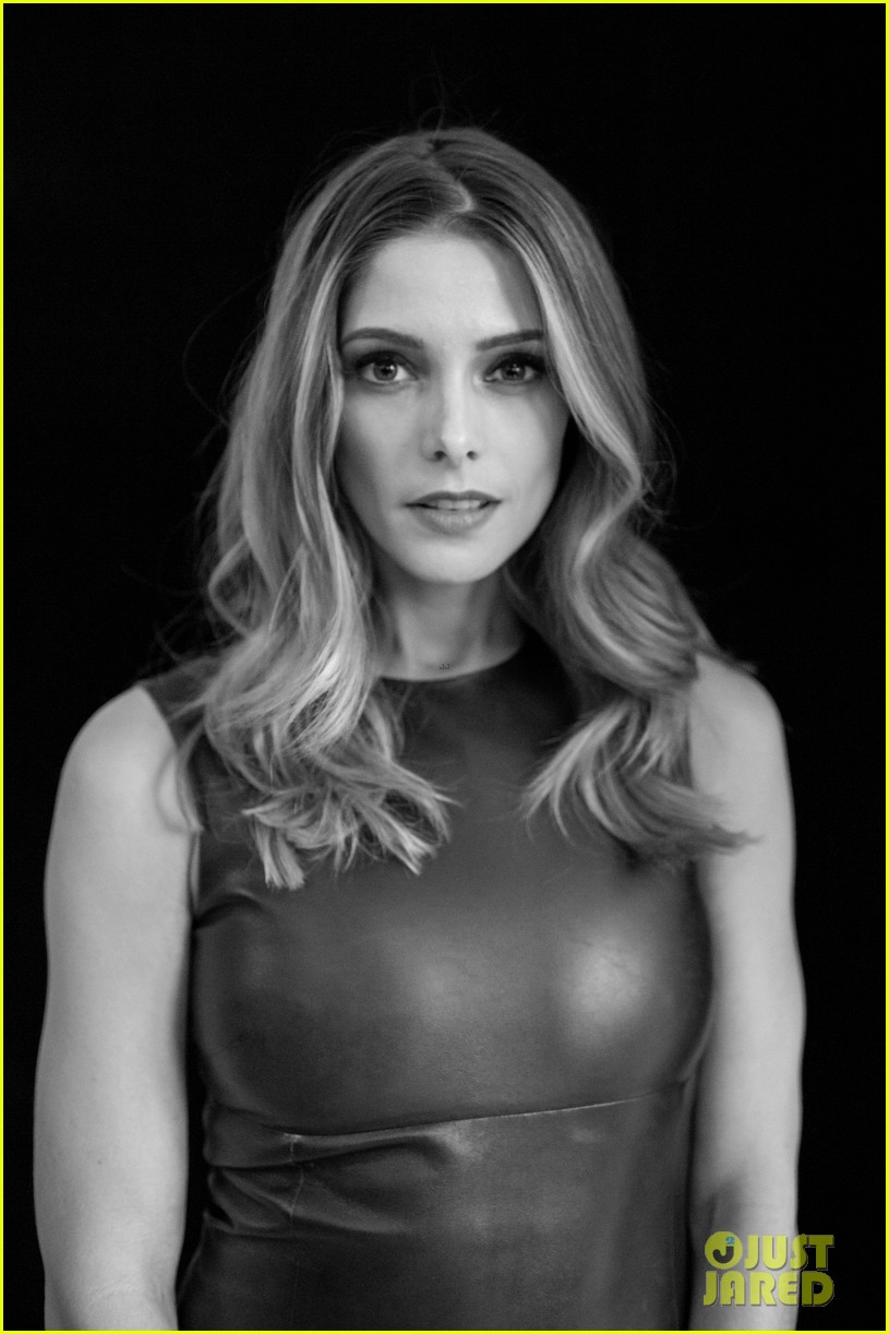 ashley greene promo nyc events 61