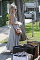 julianne hough brooks laich happy to be home together in la 09