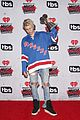 justin bieber wins male artist of the year 2016 iheart radio awards 13