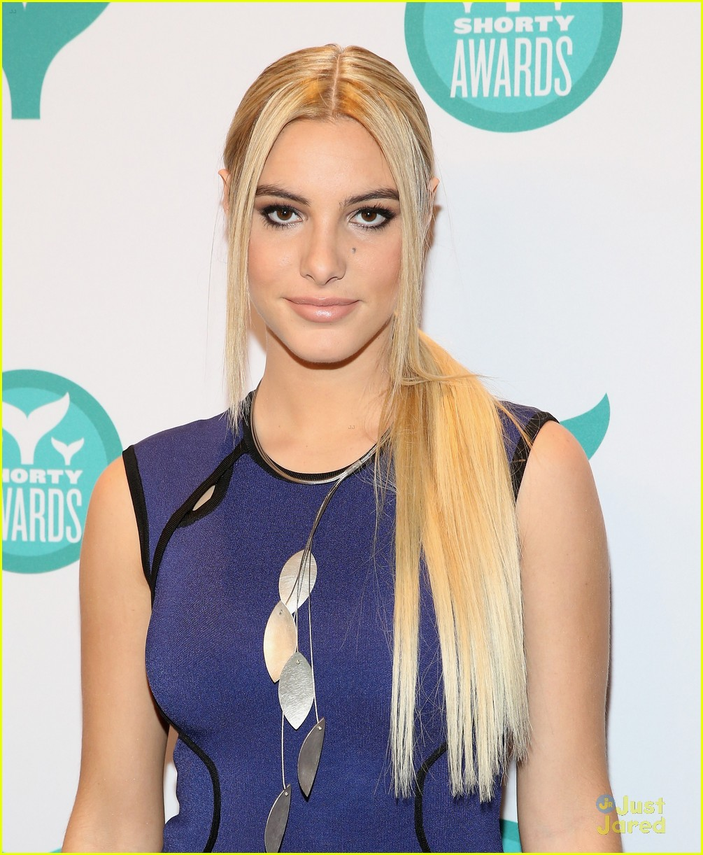 Lele Pons Talks Surviving High School Book After Hitting The