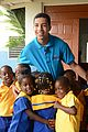 marcus scribner vacation for good beaches pics 03