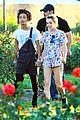 jaden smith girlfriend rose garden 05