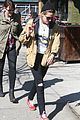 kristen stewart soko hold each other close in nyc 05