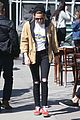 kristen stewart soko hold each other close in nyc 17
