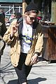 kristen stewart soko hold each other close in nyc 24