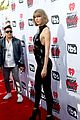taylor swift clavin harris iheartradio music awards 2016 12