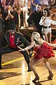 von miller jive switch up lindsay arnold 02