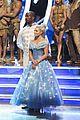 witney carson von miller viennese waltz cinderella 13