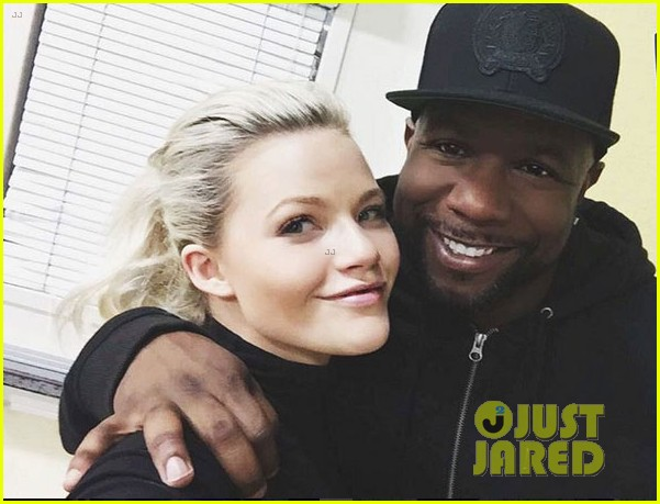 witney carson dwts week five blog 01