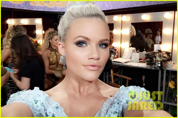 witney carson dwts week five blog 01witney carson dwts week five blog 04