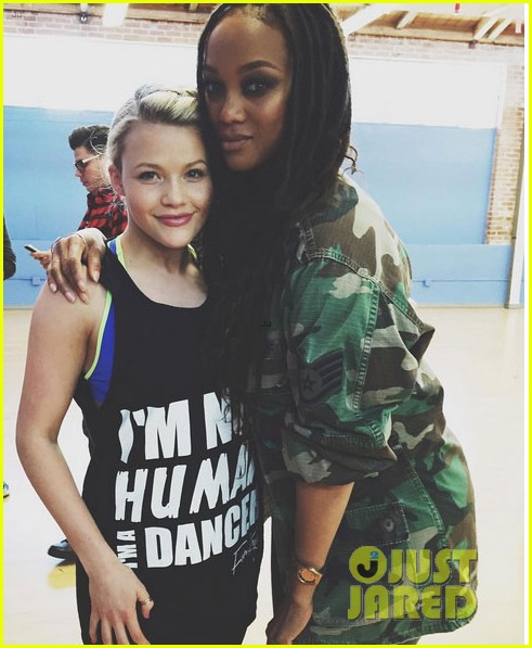 witney carson dwts week five blog 05