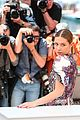 adele exarchopoulos last face cannes photocall 16