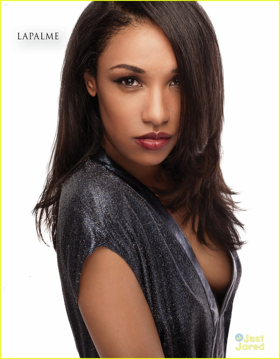 Candice Patton nude (67 photos), young Pussy, Twitter, swimsuit 2019