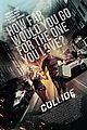 collide nicholas hoult felicity jones new trailer 01