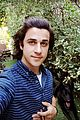 david henrie explains long hair 02