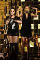 demi lovato billboard music awards 2016 performance 08