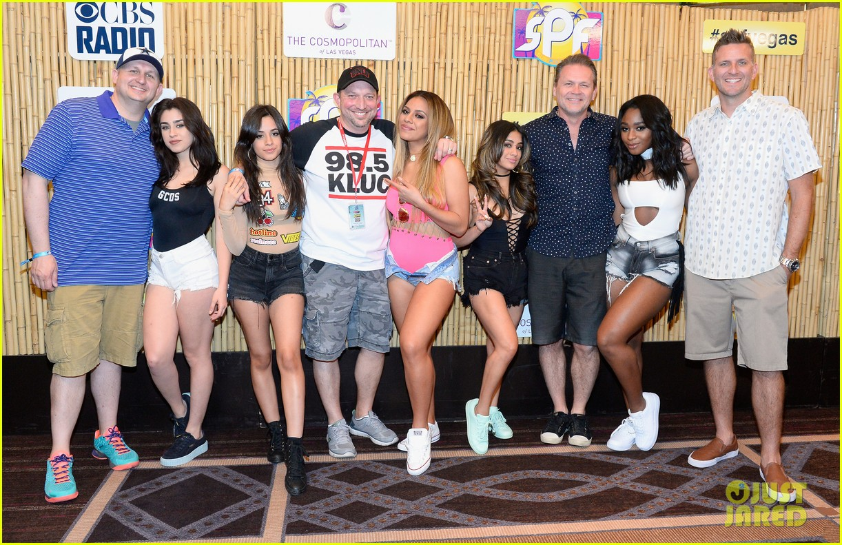 fifth harmony cbs pool party 14